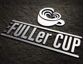 #138 for Design a Logo for The FULLer Cup af jonapottger