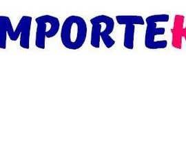 Nro 11 kilpailuun Concevez un logo for N'importeKoi.com käyttäjältä sanaakram161