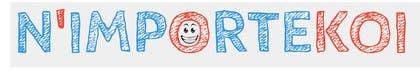Nro 39 kilpailuun Concevez un logo for N'importeKoi.com käyttäjältä ramiessef