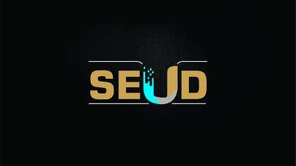 #201 for Design a Logo for an Underdeck Ceiling Company af manu123dk