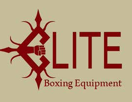 #22 untuk Design a Logo for A Boxing Equipment Company (Mainly Gloves) oleh rishabhseth01