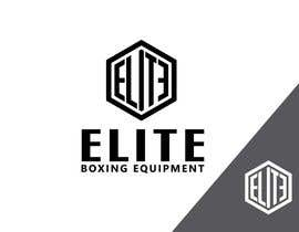 #13 untuk Design a Logo for A Boxing Equipment Company (Mainly Gloves) oleh rangathusith