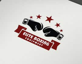#20 untuk Design a Logo for A Boxing Equipment Company (Mainly Gloves) oleh infoviacoder
