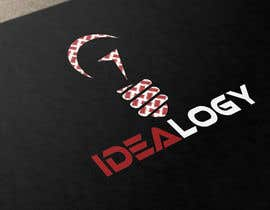 #145 cho Design a Logo for Idealogy bởi anwera
