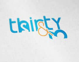 #65 untuk Design a Logo for a consulting firm startup oleh krativdezigns