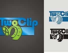 nº 170 pour Logo Design for a new App par noelniel99
