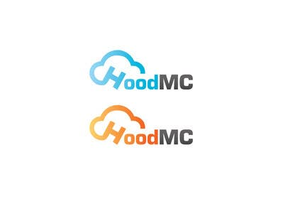 #30 for Design a Logo for HoodMC af itvisionservices