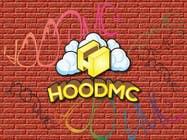 Graphic Design Contest Entry #62 for Design a Logo for HoodMC