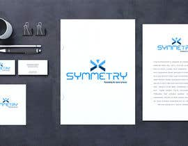 #216 for Design a Logo for our company along with business cards, digital signature and letterhead af lauraservin