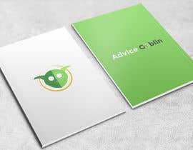 #336 untuk Design a Logo for a financial services start-up oleh migsstarita