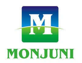 "#25 untuk Design a Logo for ""Mountain Junior"" sports club oleh BlajTeodorMarius"