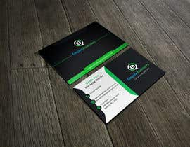#10 for Re-design Business Card for Empire Assessors by anwera