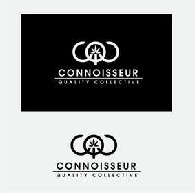 Nro 95 kilpailuun Design a Logo for my company CQC -connoisseur quality collective käyttäjältä solutionallbd