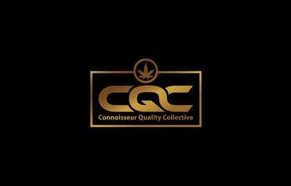 Nro 129 kilpailuun Design a Logo for my company CQC -connoisseur quality collective käyttäjältä SergiuDorin