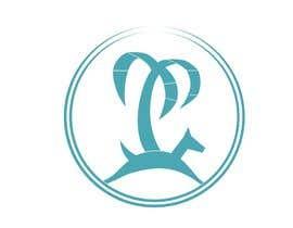 #39 untuk Design a Logo oleh sosopo