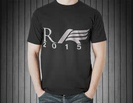 #23 untuk Design a Logo for a T Shirt / Party oleh SAROARNURNR