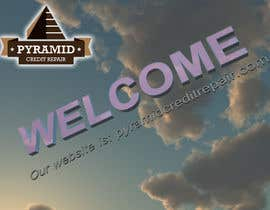 #1 for I need some Graphic Design for Software Welcome Screen by toi007