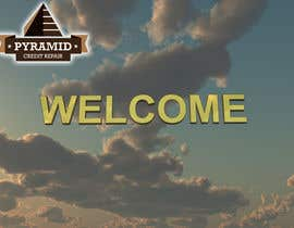 #2 for I need some Graphic Design for Software Welcome Screen by toi007