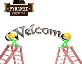 #8 for I need some Graphic Design for Software Welcome Screen by rahimjessani1