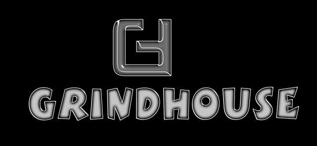 Contest Entry #16 for Design a Logo for GrindHouse