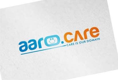 #42 untuk Design a Logo for website oleh rajsrijan