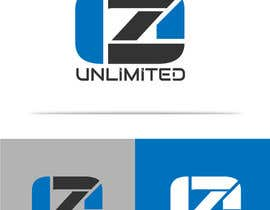 #122 for Design a Logo for OzUnlimited af georgeecstazy
