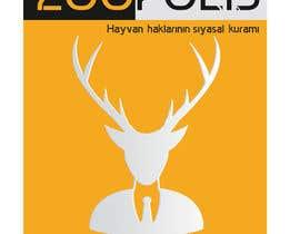 #86 untuk Grafik Tasarımına İhtiyacım Var for zoopolis oleh EvaLisbon
