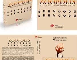 #102 untuk Grafik Tasarımına İhtiyacım Var for zoopolis oleh subratodeb