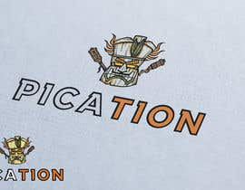 Nro 32 kilpailuun Design a logo for our Online Gaming Clan käyttäjältä sandwalkers