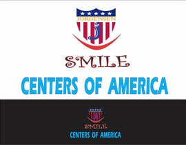 #21 for Jorgensen Smile Centers of America by akhileshgoud06
