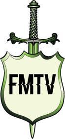 Nro 1 kilpailuun I need some Graphic Design for TwitchTV käyttäjältä virtualinkteam