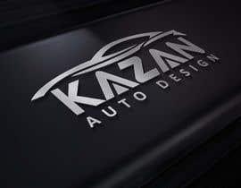 Nro 26 kilpailuun Design a Logo for (Auto Detailing Servise). käyttäjältä rz100