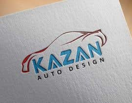 Nro 51 kilpailuun Design a Logo for (Auto Detailing Servise). käyttäjältä rz100