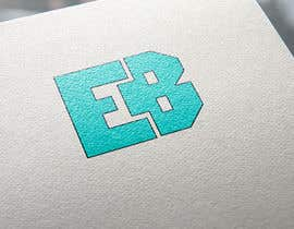#49 for Design a logo by ULMdesigns
