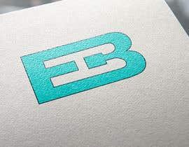 #54 for Design a logo af ULMdesigns