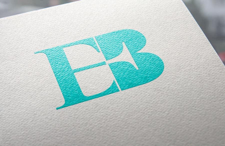 Bài tham dự cuộc thi #80 cho Design a logo