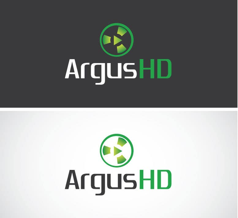 Contest Entry #85 for Design a Logo for a Video Production Business