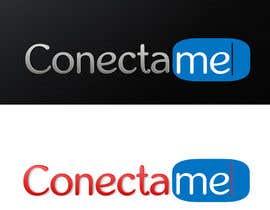 #3 for Logo variations af hicherazza