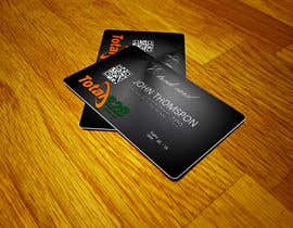 #7 for Design quality cards for our business clientèle af cankokaracenow