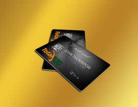 #28 for Design quality cards for our business clientèle af cankokaracenow