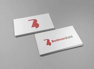 #42 for Design a Logo for a large Instagram/Youtuber af billsbrandstudio