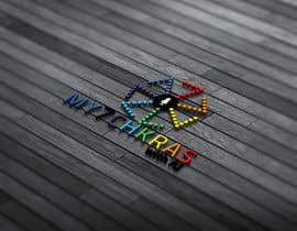 #27 untuk Design an awesome logo oleh rizwansaeed7