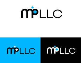 #24 for Design a Logo for MIP, LLC by talhafarooque