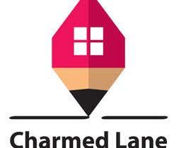 #13 untuk Design a Logo for a Home Deco company oleh Mustafawadiwala
