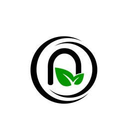 Nro 47 kilpailuun Design a Logo for health food snack company käyttäjältä Huelevel
