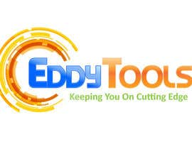#20 cho Re-Design a Logo for EddyTools bởi nashfin