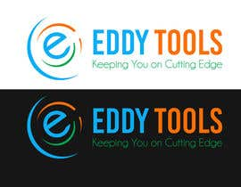 #19 cho Re-Design a Logo for EddyTools bởi TheScylla