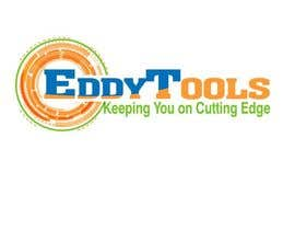 #25 cho Re-Design a Logo for EddyTools bởi greenuniversetec