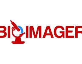 #140 untuk Design a Logo for a microscopy company oleh eddy82