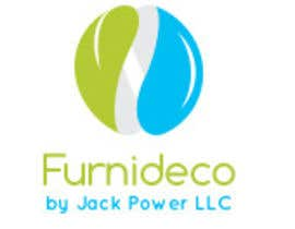 #33 for Design a Logo for a Furniture Store af junaidishaque